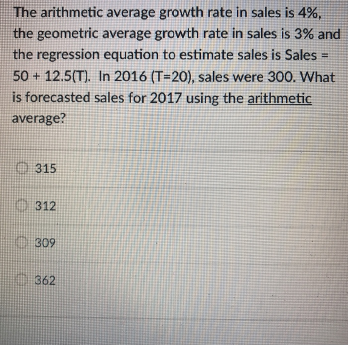 marketing arithmetic This is what my link looks like i am getting.