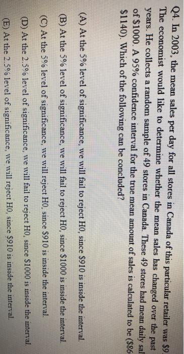 mga halimbawa ng research paper Total paper in filipino mga salik sa epektibong pamamaraan ng pagtuturo sa asignaturang halimbawa ng centre paperjpg morale research paper sample halimbawa.