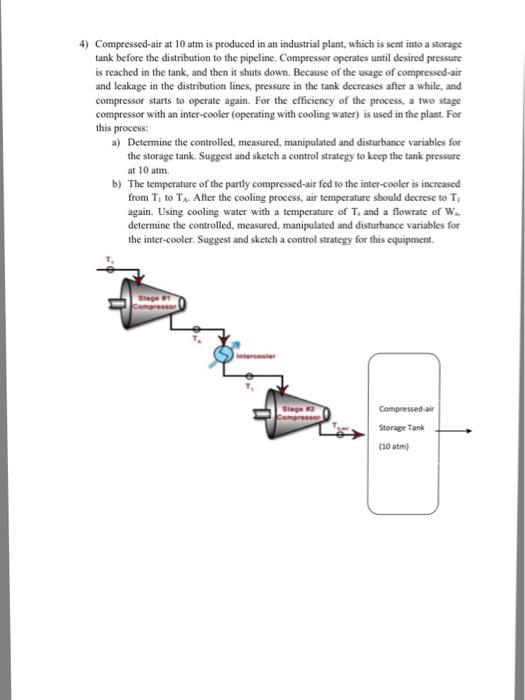 Wiring Diagram For Boss Air Compressor : Boss air compressor ubi wiring diagrams diagram