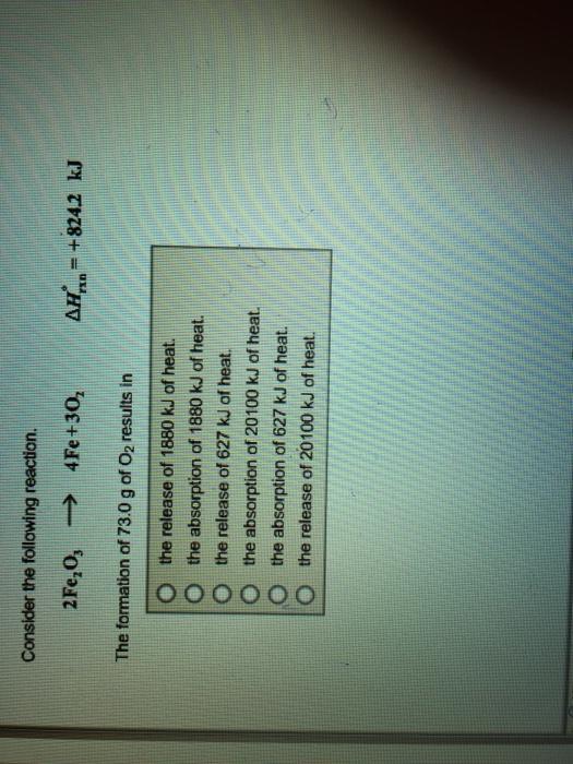 Homework help ww1