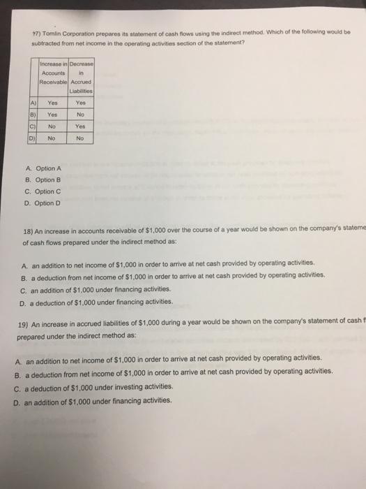 Question: T7) <a rel=