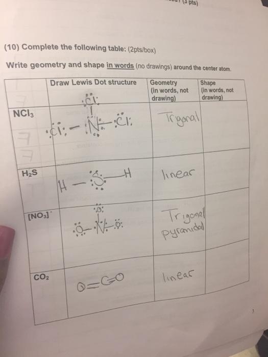 how to make text write around a shape