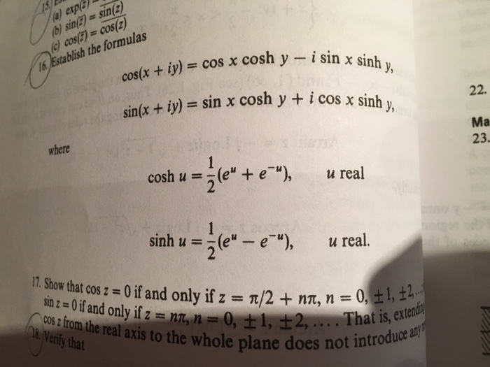 �y�.iy~��[�_OtherMathArchive|July11,2017|Chegg.com