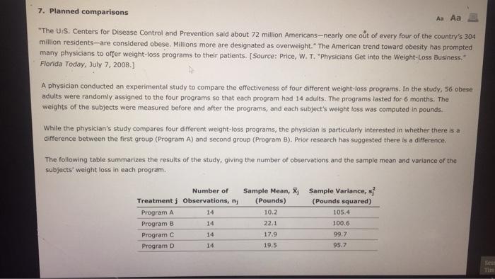 dr jones weight loss oviedo fl