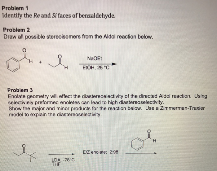 problem in diastereoselectivity Baran group meeting aciee 2004  the diastereoselectivity observed is highly dependent on pre-existent stereochemistry  problem with the nitrogen analogue.
