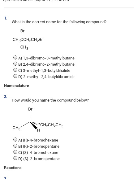 how to prepare 10 ppm sodium chloride solution