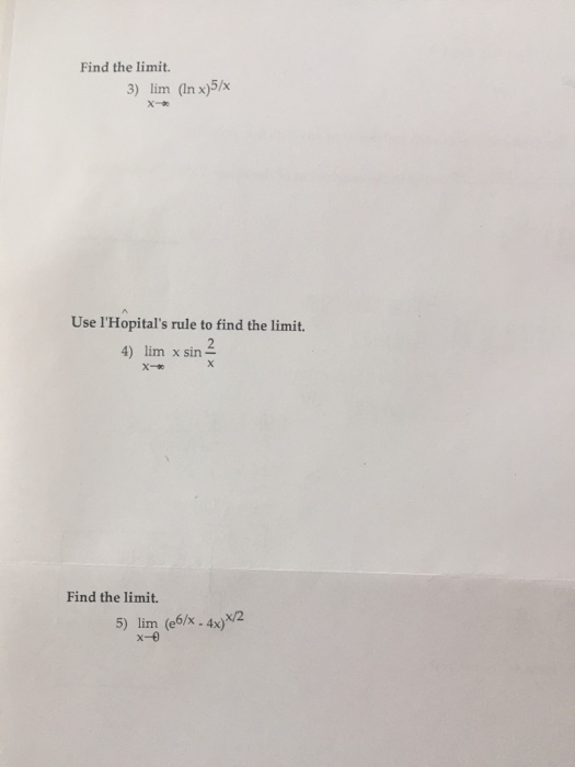 how to find kappa the curvature for r t