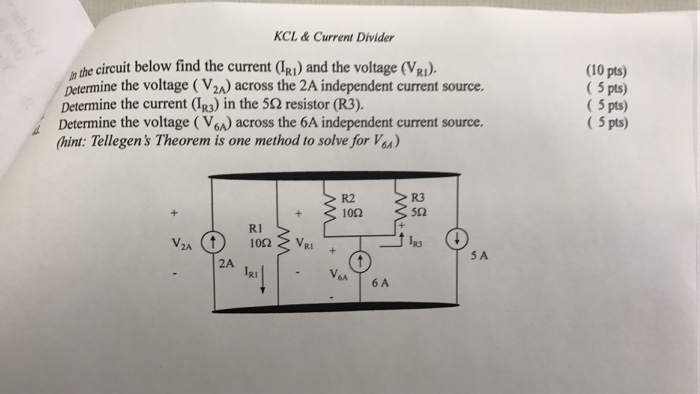 Schematic Diagram Of Ddec Ii Schematic Diagram Of Ddec Ii