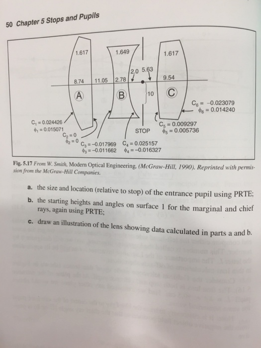 Cu boulder admissions essay prompt picture 2