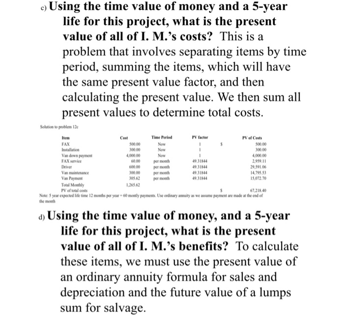 the factors that determine the value of money What, then, is the basic explanation for the value of money, and for changes in that value it is the same as the explanation for the value of anything else it is the subjective valuation that each of us puts on it the objective purchasing power or exchange-value of the monetary unit is derived from the composite of these subjective valuations.