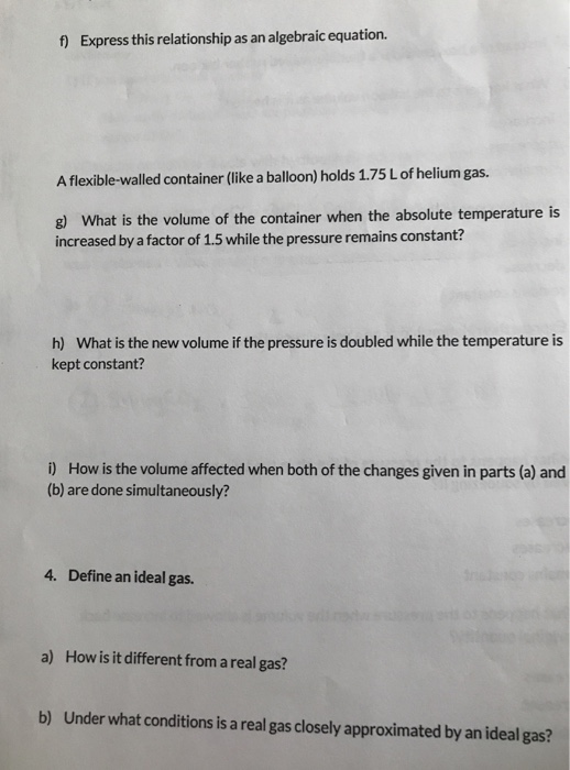 Solved Stoichiometry Practice Worksheet Chapa Solve The F