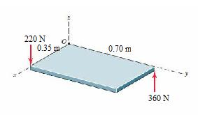 media%2F109%2F1091176f-7895-43bc-ac54-55