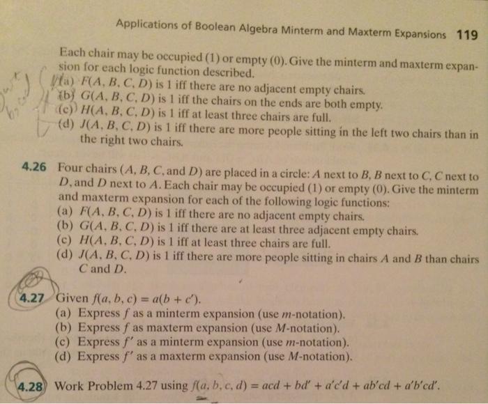 Just answers homework help