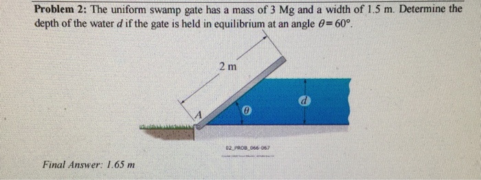 Swamp homework help center