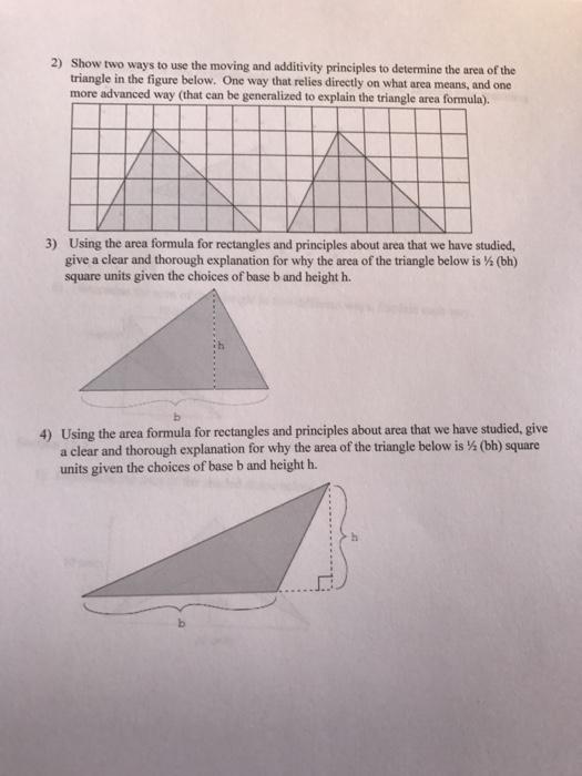 Graph inequalities homework help