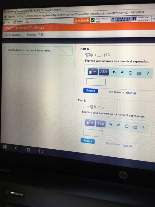 quiz answers for ch15 16 17 The giver - quiz on chapters 15-17 from team panther resource spot on teachersnotebookcom  multiple choice quiz on chapter 15 and 16 and 17 of the giver by lois.