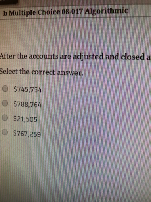 how to close my account in chegg