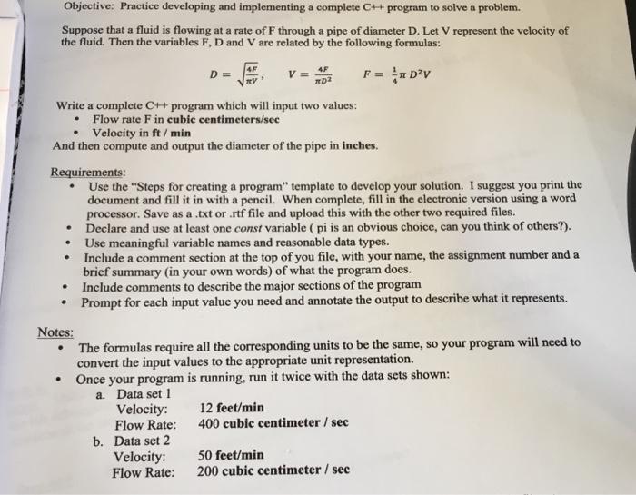 Development of modern atomic theory essay