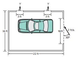 Mechanical engineering archive october 22 2013 for 14 foot garage door prices