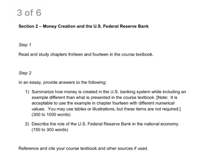 economics question and answer 2 essay [ebook] questions and answers for economics waec exam essay [ebook] questions and answers for economics waec exam essay list of other ebook : home, miller and levine.