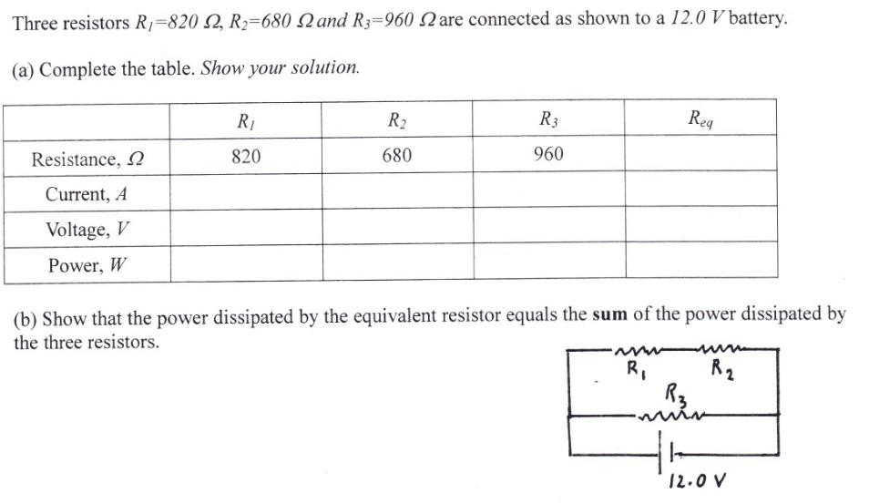 Quantum optics homework solutions