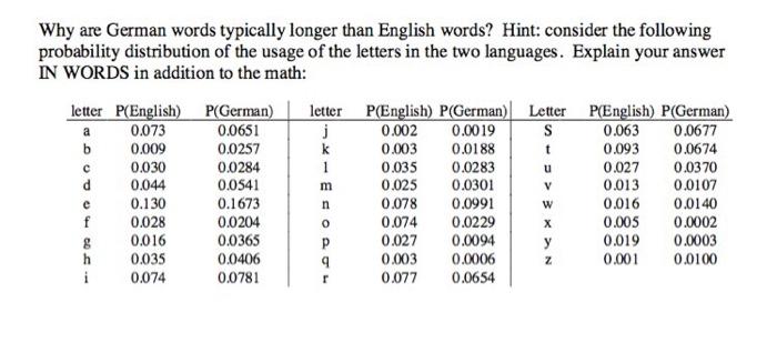 Mathworks Worksheet Answers - Delibertad