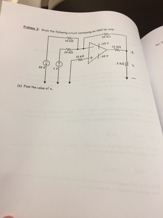 media%2F19c%2F19c4cfa4 e4f0 401b 8b64 445ccfc9b319%2Fimage electrical engineering archive april 17, 2017 chegg com imperial ifs-40 wiring diagram at readyjetset.co