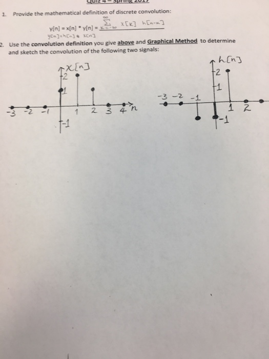 algebraic and graphical method to find Edit article how to solve systems of algebraic equations containing two variables three methods: using the substitution method using the elimination method graphing the equations community q&a.