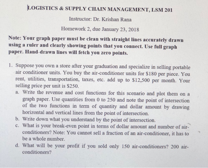 supply chain management dissertations 23032015  proposal for research into supply chain management and supply chain management is an combinatory everything from full dissertations to.
