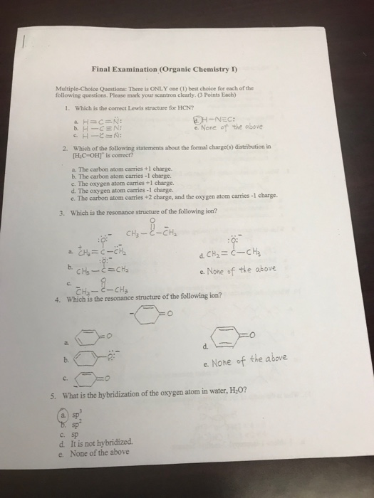 chemistry final questions Read and download introductory chemistry final exam questions and answers free ebooks in pdf format - lesson 2 pearson chemistry answers suzuki pe 400 service manual.