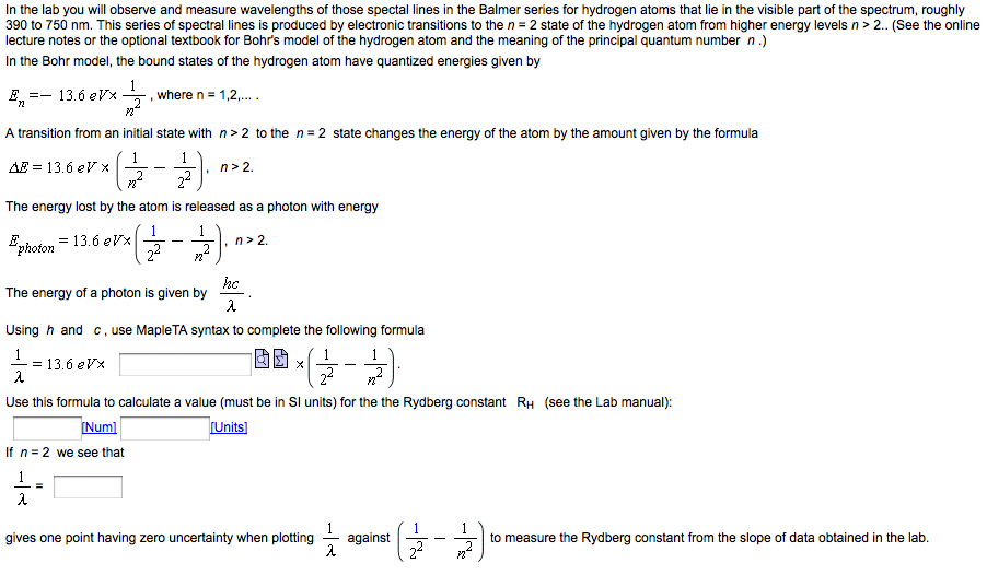 Optics homework help   Dissertation services in uk title page JFC CZ as