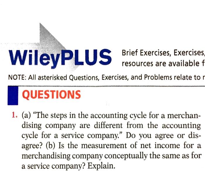 wileyplus brief exercise 15 5
