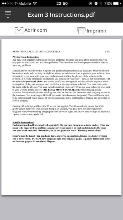 skip bo instructions pdf