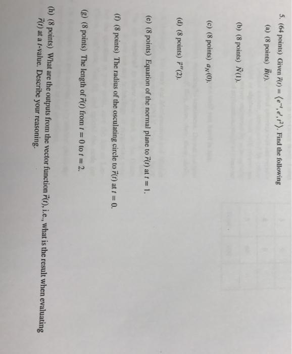 XYZ Homework Review to Guide You through Your Homework