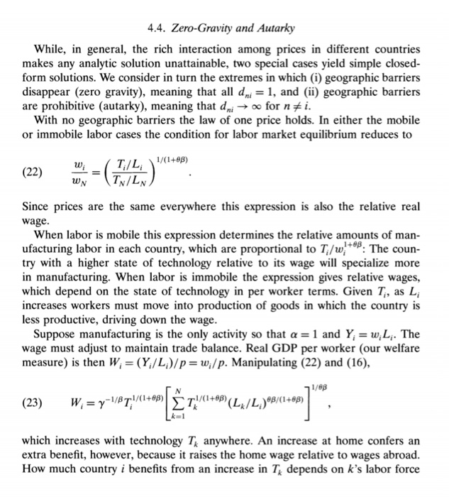Question: Howto calculate the real GDP per capita, i can't get the result, thefinal result should be equa...