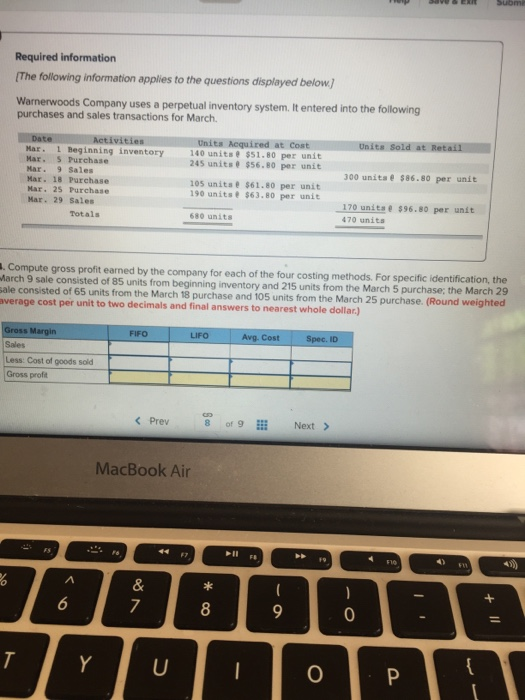 sales and inventory system interview question 12092012 2invalid sales credit type name  oracle inventory then creates a cost recognition  oracle general ledger real time interview question with answer.