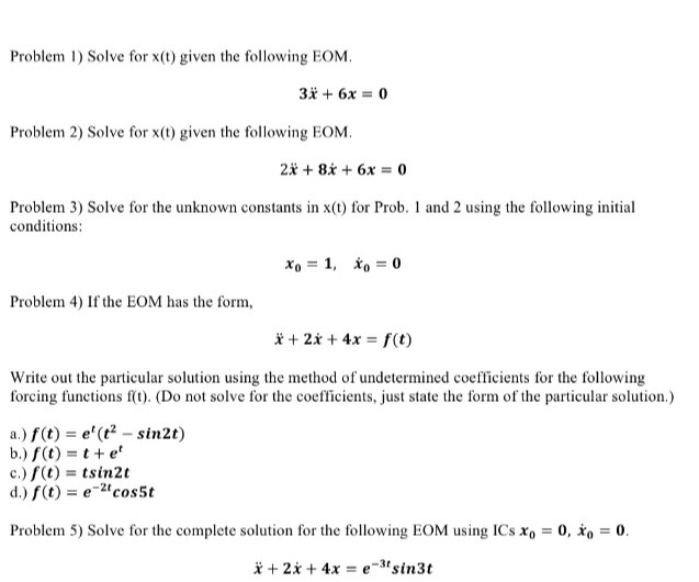 AP Calculus Notebook Alex Justin - Given the graph of f ′(x ...