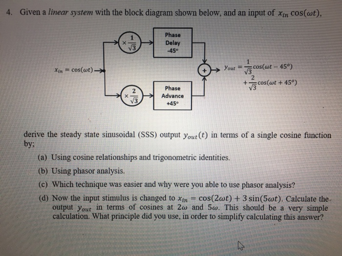 You Should Be Able To Figure It Out Via The Below Diagrams