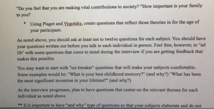 ice essay groups Ice breaker activity for a group counseling on studybaycom - education, essay - benndungo, id - 261974.