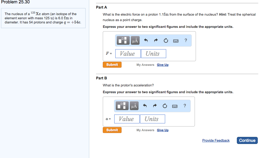 Research order paper online ukulele a
