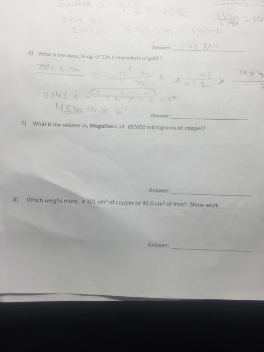 Learn organic chemistry michigan