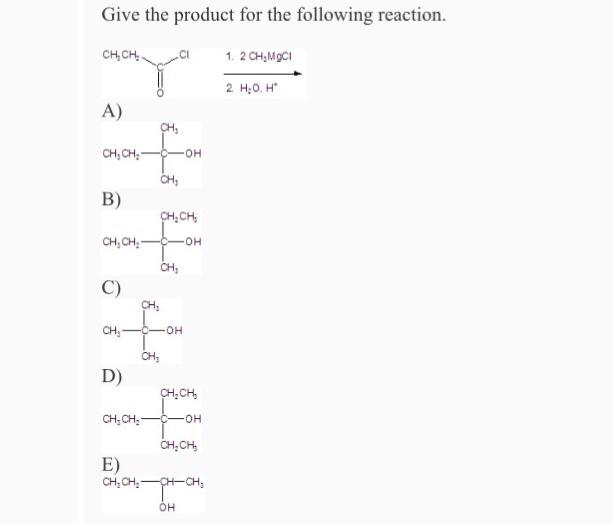 Homework helpers chemistry answers