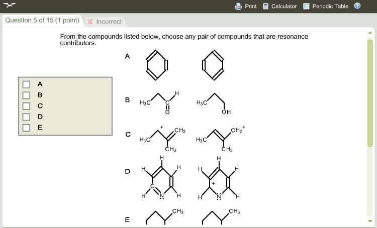 chemical engineering homework problems
