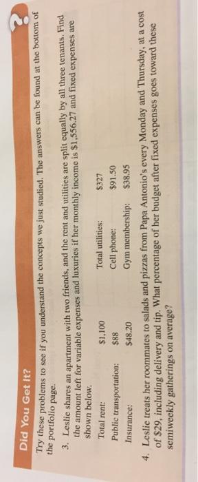 blank homework assignment sheet