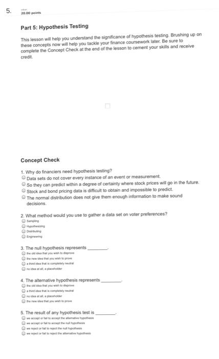 Curriculum vitae europeo autorizzazione trattamento dati personali