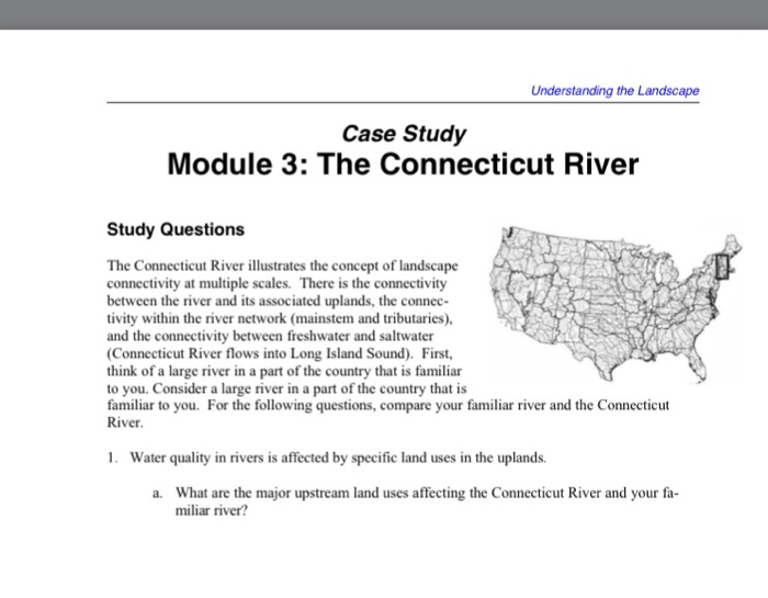 case study questions and answers (module 2) Case study interview examples: questions and answers you will need to prepare for an interview where case study questions will be asked while preparation is required.