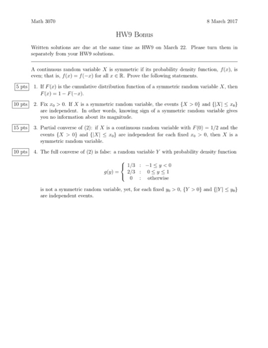 Image Result For Textbook Solutionsa