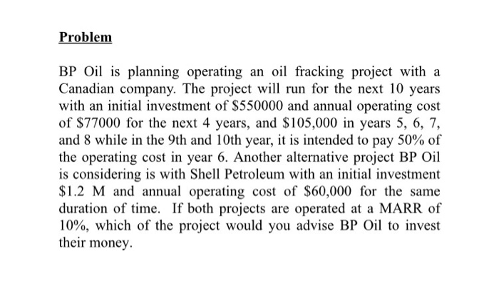 fracking project Wheeling —as a region flush with coal, oil and natural gas reserves beneath  the ground's surface, billions of dollars worth of investment.