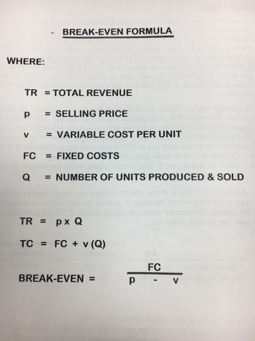 variable cost and unit selling price Variable cost and unit selling price cost behavior refers to the manner in which: a a cost changes as the related activity changes b a cost is allocated to products c a cost is used in setting selling prices d a cost is estimated 3370.