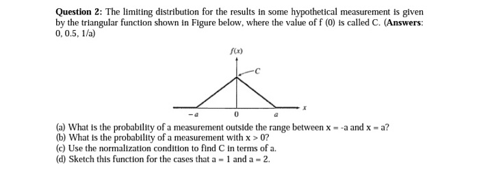 how to find the limiting distribution